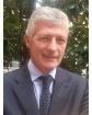 Federico Vignati