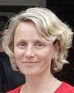 Heike Oellerich