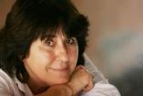 Janna Carioli