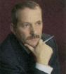 Josef Pies