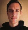 Keegan Kuhn