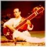 Krishna Das - IT