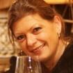 Laura Rangoni