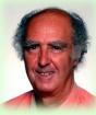 Leon Chaitow