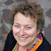 Lianella Livaldi Laun