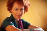 Lorena Valentina Pajalunga