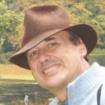 Lucio Piermarini