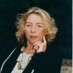 Marie France Muller