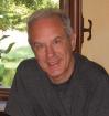 Massimo Centini