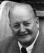 Maurice Nicoll