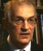 Mauro Paoletti