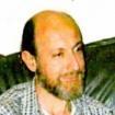 Michel Henrard