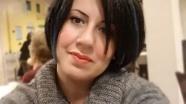 Michela Chiarelli
