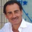 Michele Tribuzio