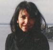 Paola Biondi