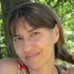 Paola Borgini