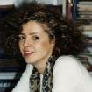 Paola Santagostino