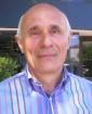 Peter Lantos