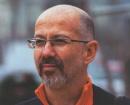 Piero Bianchi