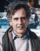 Sergio D'Alesio