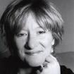 Sue Mayfield