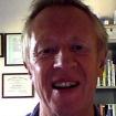 Ted Garratt