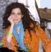 Viviana Taccione